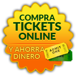 Comprar tickets